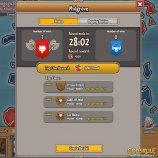 Скриншот Godsrule: War of Mortals – Изображение 11