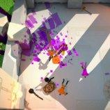 Скриншот Swordy – Изображение 6
