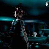 Скриншот Intruders: Hide and Seek – Изображение 5