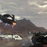 Скриншот Dust 514 – Изображение 10