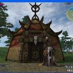 Скриншот ARENA Online – Изображение 15