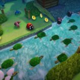 Скриншот Ladybug Quest – Изображение 4