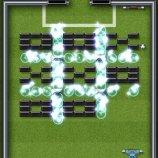 Скриншот Soccer Bashi – Изображение 10