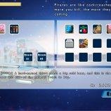Скриншот Star Nomad – Изображение 1