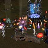 Скриншот RF Online – Изображение 1