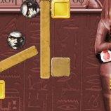Скриншот Mummy's Treasure – Изображение 5