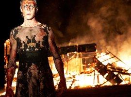 «Подлинная история банды Келли»— сага об австралийском Робин Гуде отрежиссера «Кредо убийцы»