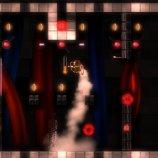 Скриншот Superku – Изображение 5