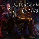 Скриншот Slender Man Origins 2 Saga – Изображение 2