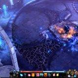 Скриншот Lost Ark  – Изображение 6