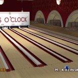 Скриншот Arcade Air Hockey & Bowling – Изображение 4