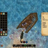 Скриншот Driftmoon – Изображение 10