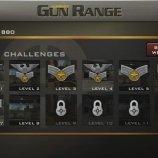 Скриншот Eliminate: GunRange – Изображение 3