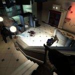 Скриншот SWAT 4 – Изображение 60