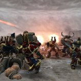 Скриншот Warhammer 40,000: Dawn of War - Winter Assault Expansion Pack – Изображение 2