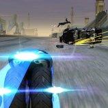 Скриншот LocoCycle – Изображение 5