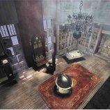 Скриншот Dracula: Resurrection – Изображение 1