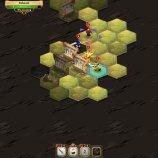 Скриншот Crowntakers – Изображение 2
