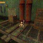 Скриншот Back to Gaya – Изображение 1