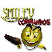 Smiley Commandos