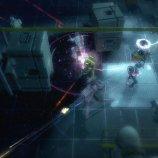 Скриншот Alien Swarm – Изображение 8