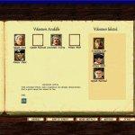 Скриншот Fields of Fire: War Along the Mohawk – Изображение 9