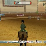 Скриншот Pippa Funnell: The Stud Farm Inheritance – Изображение 5