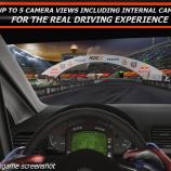 Скриншот Race of Champions World – Изображение 4