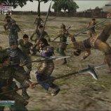 Скриншот Dynasty Warriors 4 – Изображение 4