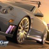 Скриншот Midnight Club: Los Angeles - South Central Premium Upgrade – Изображение 3