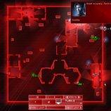 Скриншот Frozen Synapse: Red – Изображение 6