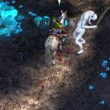 Скриншот Sacred 2: Ice & Blood – Изображение 8