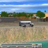Скриншот Prison Tycoon – Изображение 1