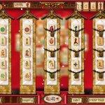 Скриншот Mahjong Memoirs – Изображение 3