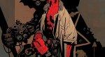 Топ 100 комиксов иманги «Канобу». Часть 5 (60-51). - Изображение 38