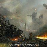 Скриншот Battlefield 1 – Изображение 7