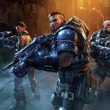 Скриншот Gears Tactics – Изображение 2