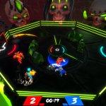 Скриншот HyperBrawl Tournament – Изображение 8