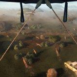 Скриншот Far Cry 2 – Изображение 5
