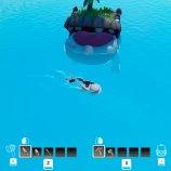 Скриншот ToGather:Island – Изображение 3