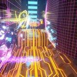 Скриншот Tron Run/r – Изображение 3