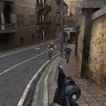 Скриншот Marines: Modern Urban Combat – Изображение 9