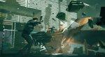 E3 2018: первые скриншоты Control— новой игры отсоздателей Alan Wake иMax Payne. - Изображение 1