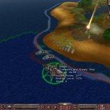 Скриншот Battle Isle: The Andosia War – Изображение 5