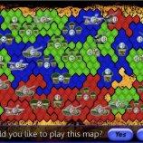 Скриншот Strategy Wars – Изображение 4