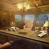 Скриншот Deus Ex: Human Revolution – Изображение 2