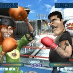 Скриншот Ready 2 Rumble Revolution – Изображение 96