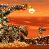 Скриншот Metal Slug Collection – Изображение 5