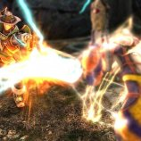 Скриншот Soul Calibur V – Изображение 8