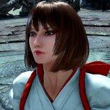 Скриншот Tekken 7 – Изображение 6